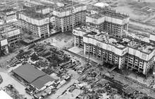 Thị trường BÐS Hà Nội: Nơi nào hút giới đầu tư?