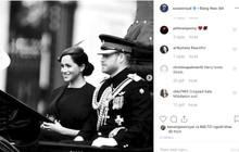 """Vợ chồng Meghan Markle gây sốc khi làm điều """"tàn nhẫn"""" với gia đình Công nương Kate khiến dư luận dậy sóng"""