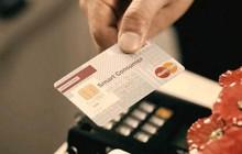Động thái muốn gia tăng sự hiện diện tại Việt Nam của Lotte Card