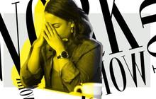 Cứ đi làm về là hai vợ chồng cãi nhau: Nguyên nhân và giải pháp cho vấn đề căng thẳng tổ ấm sau công sở là gì?