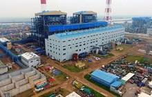 """""""Giải cứu"""" Nhiệt điện 42.000 tỷ của Petro Vietnam: Cần thêm rất nhiều tiền"""