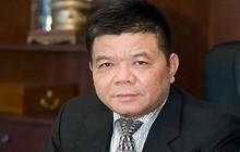 Ông Trần Bắc Hà sẽ được gia đình an táng tại Đồng Nai