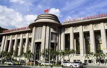 Ngân hàng Nhà nước giảm lãi suất điều tiết nguồn