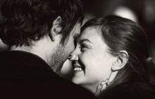 4 suy nghĩ luôn có trong đầu một người đàn ông tốt: Lấy làm chồng ắt sẽ được che chở, yêu thương và hưởng vinh hiển, phú quý trọn đời