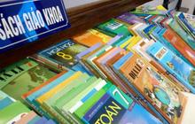 Năm học 2019 - 2020, dự kiến cung ứng khoảng 110 triệu bản sách giáo khoa