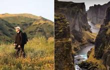 """Hàng loạt địa điểm du lịch tuyệt đẹp trên thế giới phải đóng cửa do quá nhiều du khách """"bu đông bu đỏ"""" check-in"""