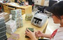 Ngân hàng dồn dập phát hành trái phiếu, nhất cử lưỡng tiện