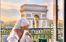 Khách sạn 5 sao chưa chắc đã... không sao, bỏ túi loạt tips dưới đây để tránh những cú lừa đau thương khi đặt phòng du lịch nè!