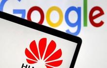 Ông Nhậm Chính Phi bất ngờ lớn tiếng: Đừng để Huawei phải đối đầu với Google, chúng tôi có thể vượt qua họ