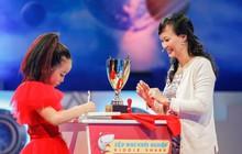 """Tuyên bố Hiphop Việt Nam """"không phải dạng vừa đâu"""", sếp nhí 10 tuổi thuyết phục thành công Shark Linh rót vốn vào dự án mở studio dạy nhảy cho trẻ em"""