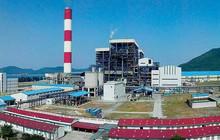 Bộ Kế hoạch và Đầu tư đề xuất 3 nhóm giải pháp lớn cho miền Trung