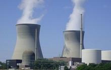 Điện hạt nhân chưa gì thay thế được, thiếu cần phải tính đến