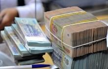 Bắt giữ nhân viên ngân hàng chiếm đoạt 16 tỷ đồng
