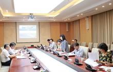 Điều chỉnh Quy hoạch chung xây dựng Khu kinh tế Nam Phú Yên đến năm 2040