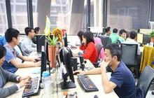 Nhu cầu tuyển dụng lớn, FPT đưa ra mức thu nhập dành cho chuyên gia AI cao hơn mặt bằng chung từ 30 – 50%
