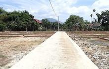 Lật tẩy chiêu trò loạt dự án 'ma' ở Nha Trang
