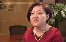 Nữ hoàng đầu tư của Trung Quốc thực sự biến mọi thứ thành vàng: Bỏ 10 triệu USD vào JD, sau 8 năm nhận lại 2,9 tỷ USD