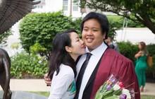 Cha mẹ Việt dạy con điều hay lẽ phải nhưng khi ra đường lại hay khôn vặt, lách luật trước mặt chính con của mình