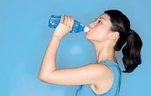 Uống nước đâu có đơn giản: Đây là sai lầm cốt yếu mà mọi người vẫn thường mắc phải