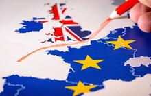 Anh đạt được bước tiến lớn trong đàm phán về Brexit với EU