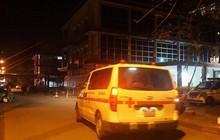 UBND huyện Tiên Du họp khẩn vụ trẻ 3 tuổi bị bỏ quên 7h trên ô tô