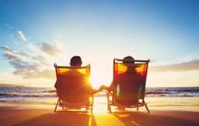 Nhiều nghiên cứu cho thấy: Nghỉ hưu sớm giúp bạn sống lâu hơn
