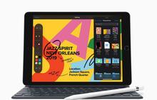 Cái chết của 9.7: Cái chết của iPad trong tầm nhìn Steve Jobs