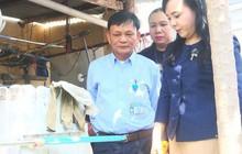 Bộ trưởng Nguyễn Thị Kim Tiến: ĐH Sức khỏe là đề án Trường ĐH Y dược TP HCM ấp ủ từ lâu