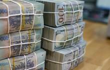 Dự trữ ngoại hối ước 70 tỷ USD, tiền bán vốn từ BIDV có thể giúp ổn định tỷ giá