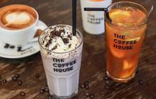 Vì sao bạn có thể mua Highlands, Phúc Long trên GrabFood hay Now nhưng chẳng thể order nổi một cốc The Coffee House trên các ứng dụng này?