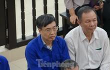 Xét xử Thứ trưởng Lê Bạch Hồng: Ai sẽ trả tiền cho bảo hiểm Việt Nam