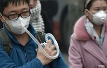 Bắc Kinh đưa mình ra khỏi top 200 thành phố ô nhiễm nhất hành tinh thế nào?