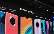 Kế hoạch hất cẳng Google khỏi Android của Huawei có một lỗ hổng lớn: Google