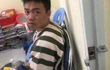 Lời khai của Nguyễn Thái Lĩnh, Tổng giám đốc Công ty CP địa ốc Alibaba
