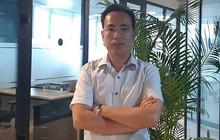 Cà phê cuối tuần: Tham vọng số 1 về Co-working của cựu Chủ tịch Trần Anh đang ở đâu?