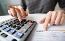 Sau giảm lãi suất điều hành, lãi suất các ngân hàng có hạ?