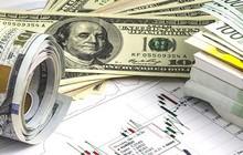 Fed liên tiếp bơm tiền, bình thường hay bất thường?