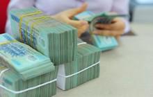 Nỗi lo từ những động thái của ngân hàng Trung ương các nước?