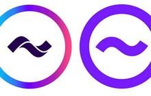 """Facebook bị kiện vì """"đạo nhái"""" thiết kế logo Libra"""