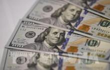 Nga xem xét thay thế đồng USD trong các giao dịch năng lượng