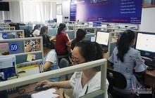 Đà Nẵng chi 11 tỷ để cán bộ già nghỉ việc 'nhường ghế' cho người trẻ