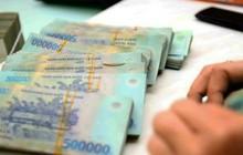 Lãi suất liên ngân hàng giảm mạnh, Ngân hàng Nhà nước tiếp tục hút ròng