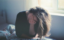 Bạn đang ở mức độ nào của bệnh trầm cảm: Cùng làm bài test của bác sĩ Mỹ để phát hiện bệnh sớm nhất