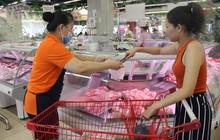 Không để giá heo tăng cao như ở Trung Quốc