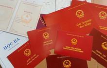 Thêm một nữ Phó phòng ở Tỉnh ủy Đắk Lắk bị tố không có bằng cấp 3
