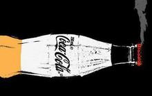 """Nếu như đường là """"cái chết trắng"""" thì nước ngọt là một loại thuốc lá mới"""
