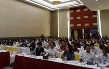 Thị trường bất động sản Thanh Hóa, Nghệ An sôi động cuối năm 2019