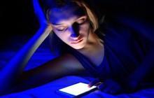 Bác sĩ nhãn khoa giải thích những nhầm tưởng mọi người hay có về ánh sáng xanh và cách bảo vệ mắt hiệu quả