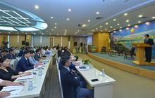 Cởi nút thắt để phát triển kinh tế Vùng Bắc Trung Bộ
