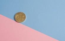 Bitcoin sẽ lên 20.000 USD sau sụp đổ?